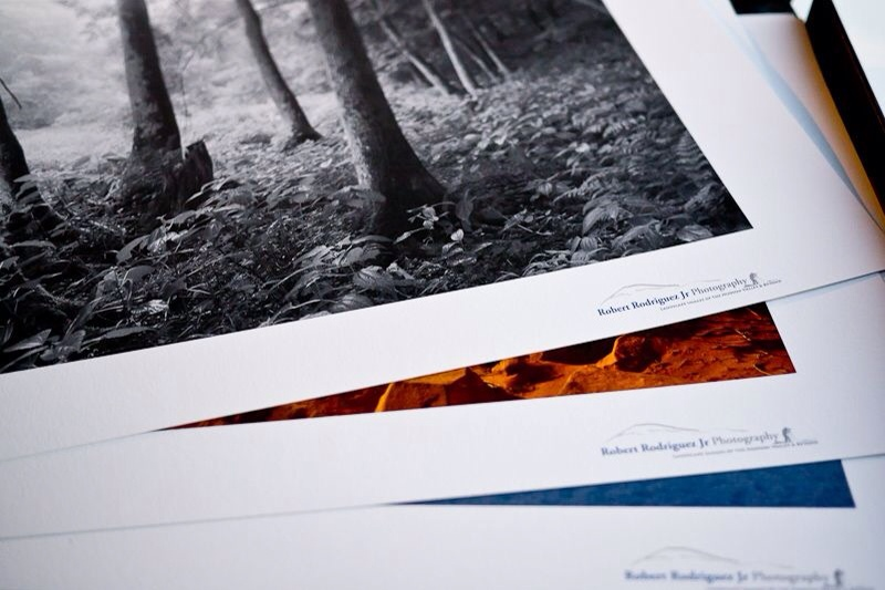 Choosing a Landscape Photograph for Your Home or Office